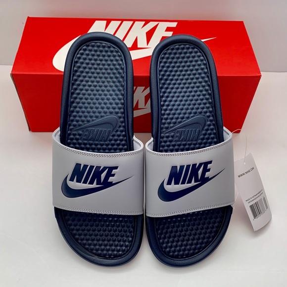 Nike Shoes   Clearance New Mens Benassi